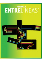 PIMBALE - Entrelineas