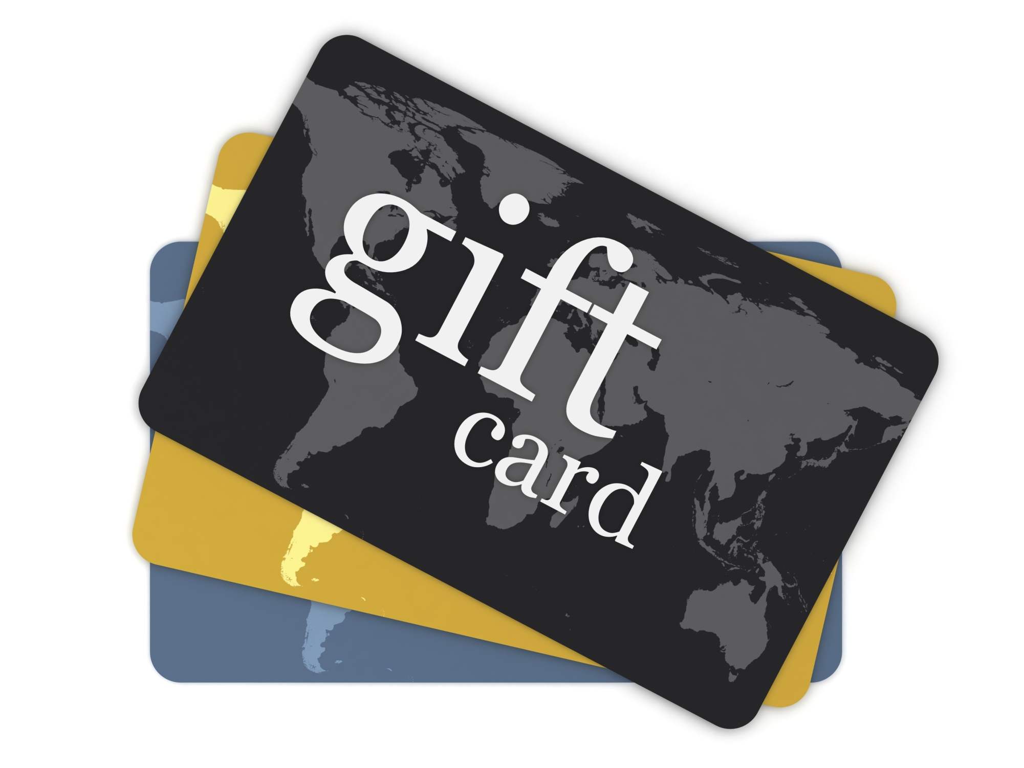 Purchase a gift certificate negle Gallery
